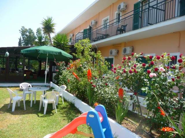 rrl1721-roula-rouva-corfu-real-estate