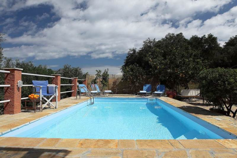 rr2769-roula-rouva-corfu-real-estate