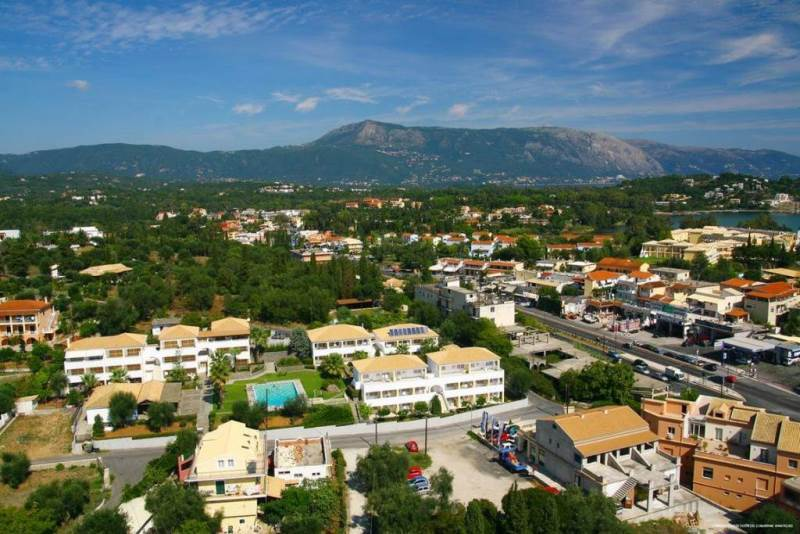 rr2238-roula-rouva-corfu-real-estate