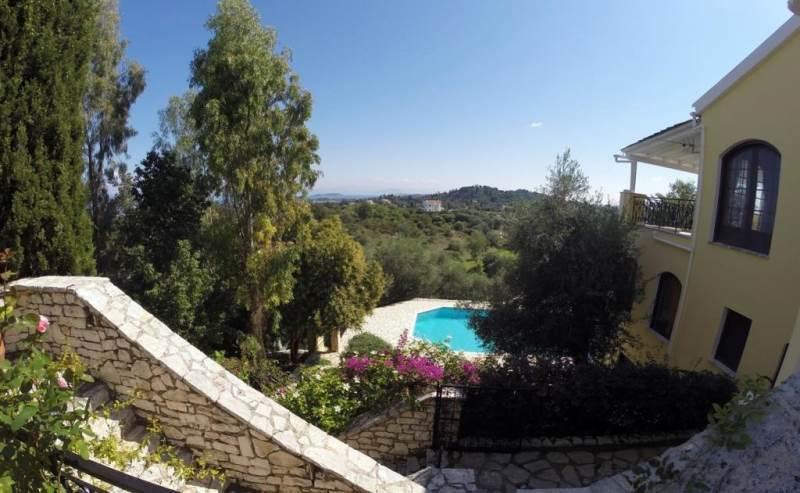 rr1803-roula-rouva-corfu-real-estate