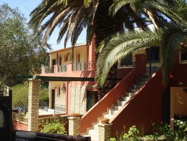 rr1323-roula-rouva-corfu-real-estate