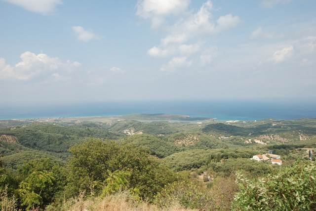 rr1328-roula-rouva-corfu-real-estate