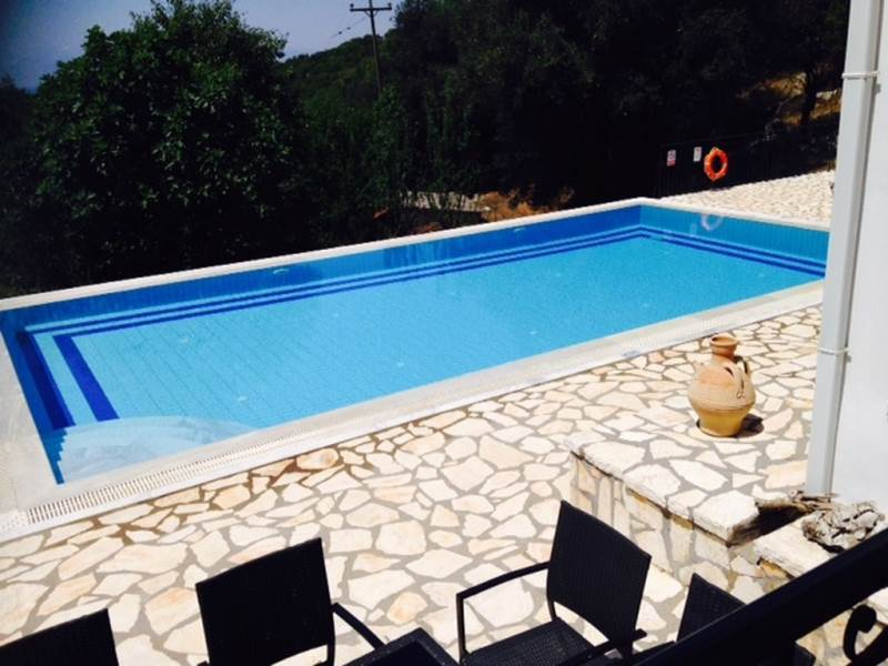 rrl1442-roula-rouva-corfu-real-estate