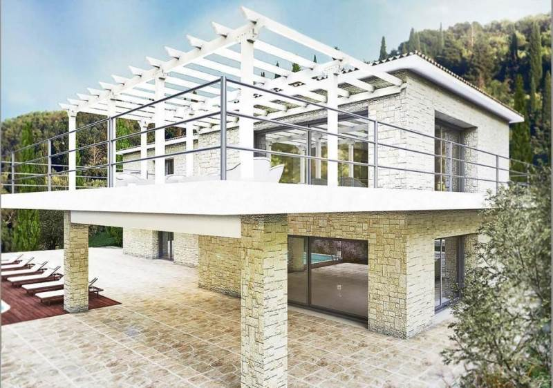 rr2896-roula-rouva-corfu-real-estate