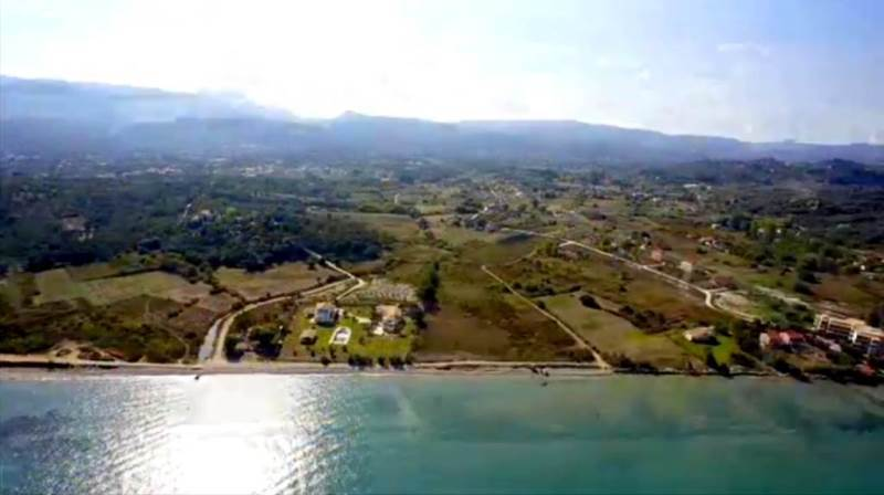rr1882-roula-rouva-corfu-real-estate