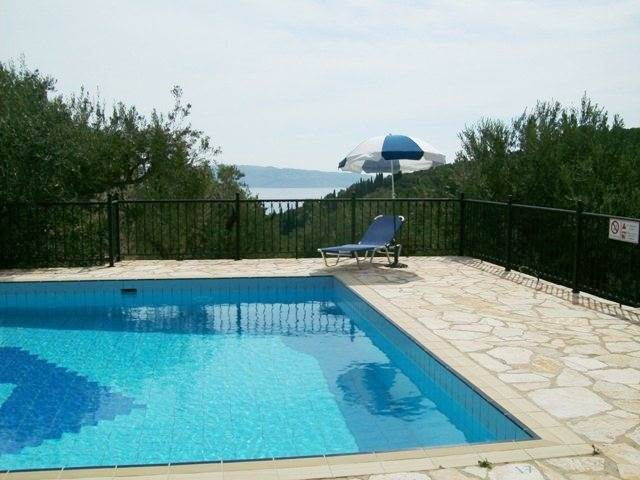 rr1363-roula-rouva-corfu-real-estate