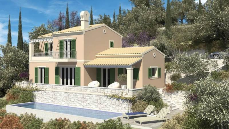 rr2734-roula-rouva-corfu-real-estate