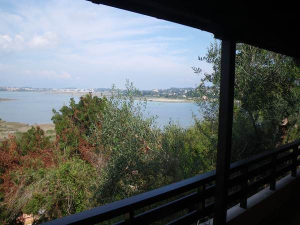 rrl1473-roula-rouva-corfu-real-estate