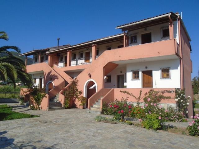 rrl1343-roula-rouva-corfu-real-estate