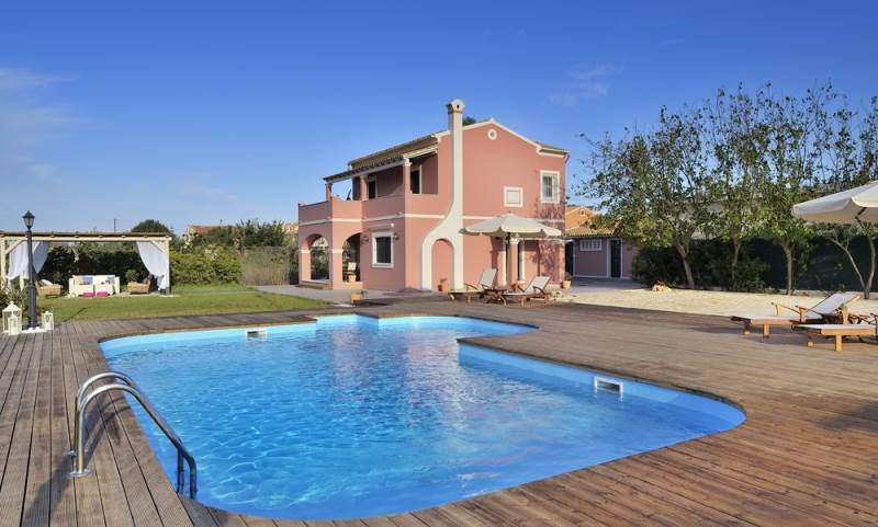 rr3119-roula-rouva-corfu-real-estate