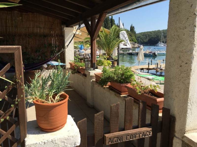 rr2565-roula-rouva-corfu-real-estate