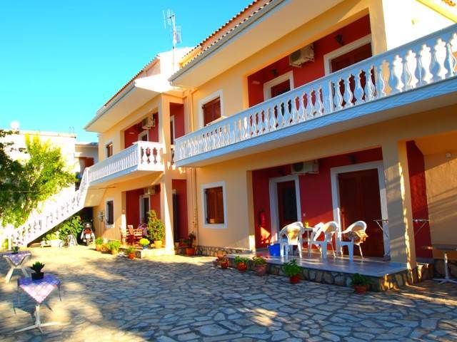 rr864-roula-rouva-corfu-real-estate