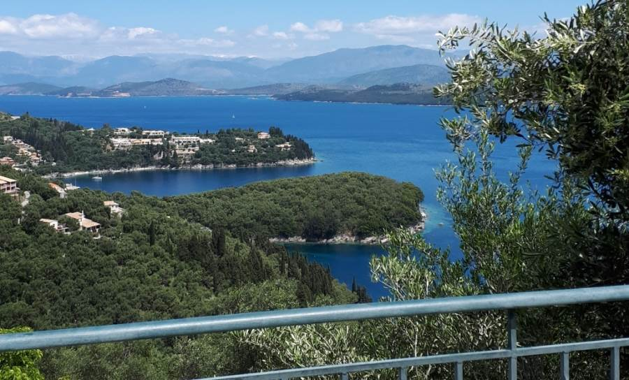 rr3240-roula-rouva-corfu-real-estate