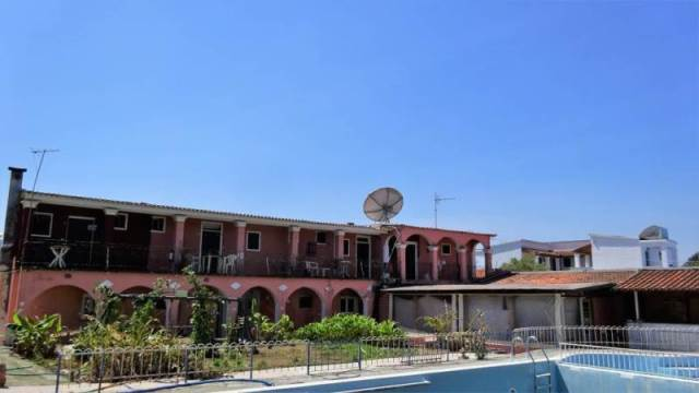 rr2253-roula-rouva-corfu-real-estate
