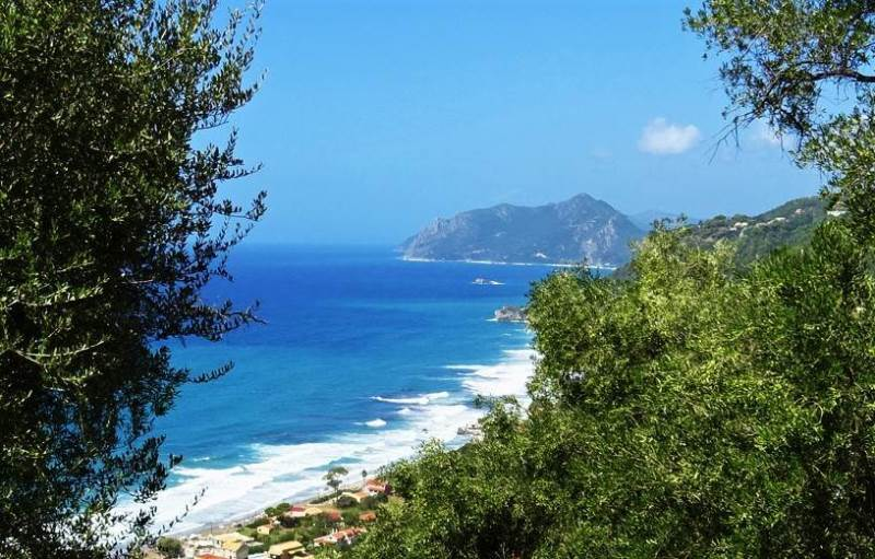 rr2549-roula-rouva-corfu-real-estate