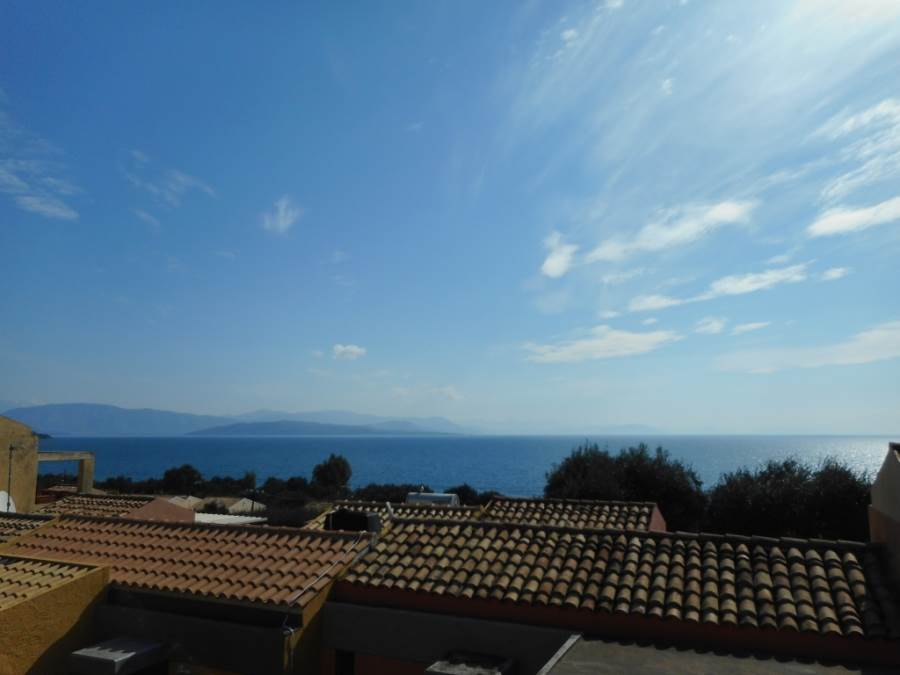 rr3180-roula-rouva-corfu-real-estate