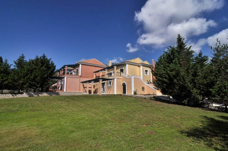 rrl1513-roula-rouva-corfu-real-estate