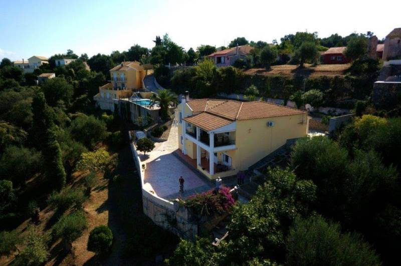 rr2591-roula-rouva-corfu-real-estate