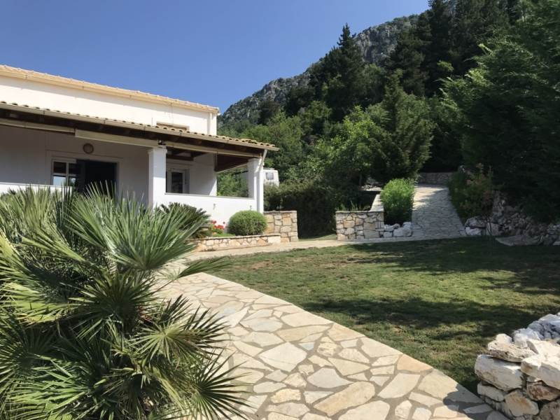 rr2905-roula-rouva-corfu-real-estate