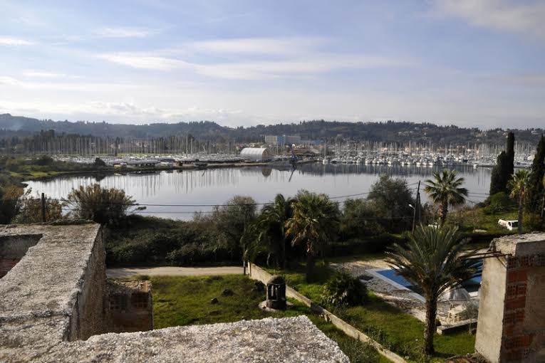rrl1626-roula-rouva-corfu-real-estate