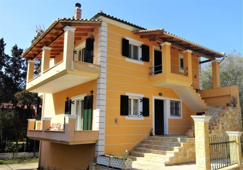 rr867-roula-rouva-corfu-real-estate