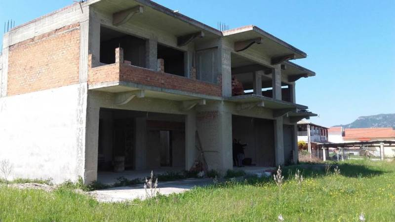 rr2424-roula-rouva-corfu-real-estate