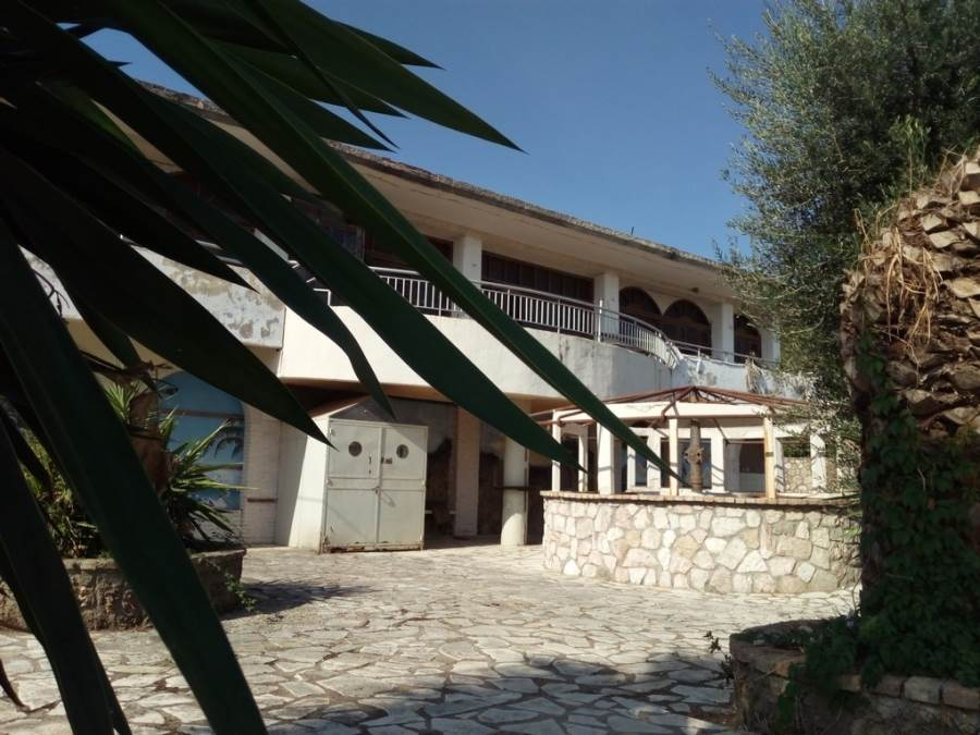 rr2742-roula-rouva-corfu-real-estate