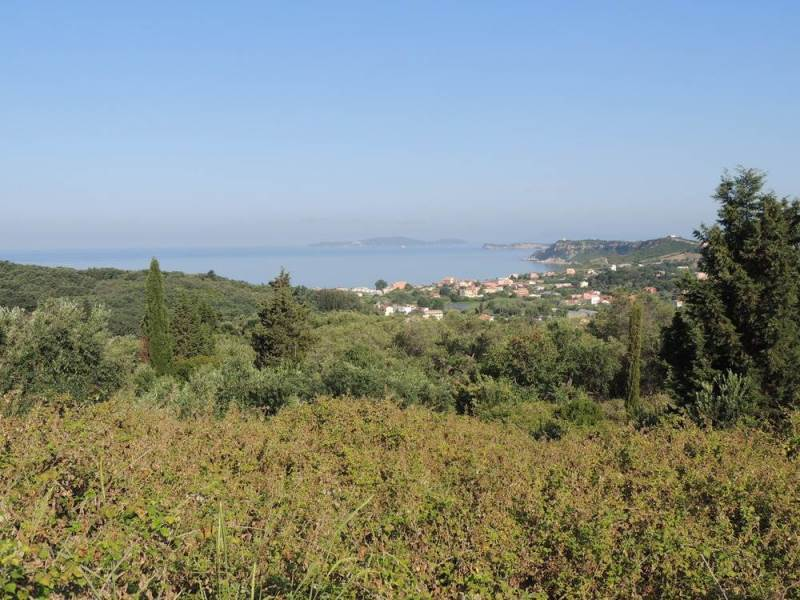 rr2840-roula-rouva-corfu-real-estate