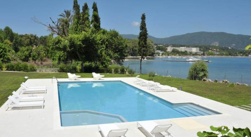 rrl1743-roula-rouva-corfu-real-estate