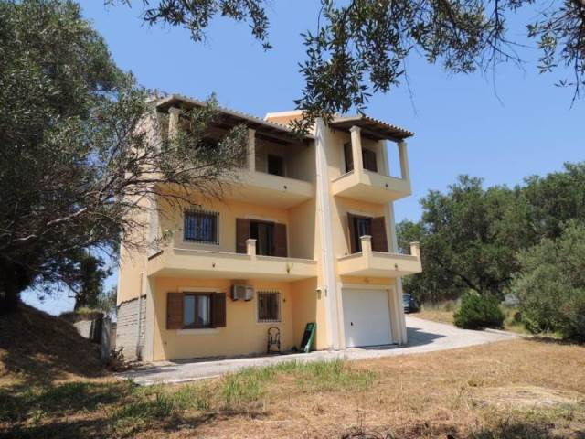 rr1651-roula-rouva-corfu-real-estate