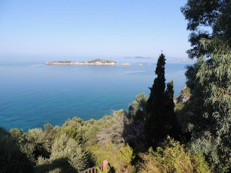rr2928-roula-rouva-corfu-real-estate