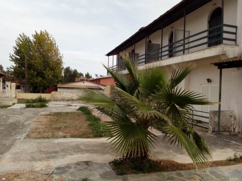 rr3059-roula-rouva-corfu-real-estate