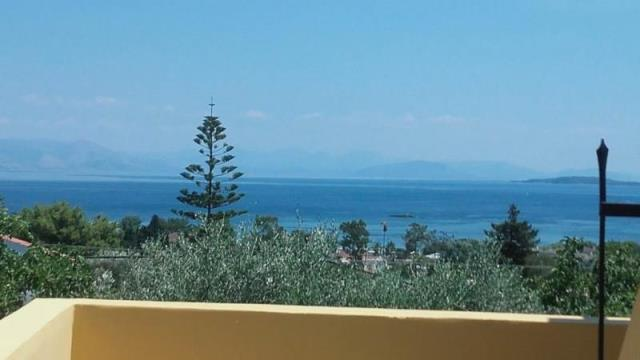 rr1833-roula-rouva-corfu-real-estate