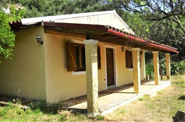 rr2358-roula-rouva-corfu-real-estate
