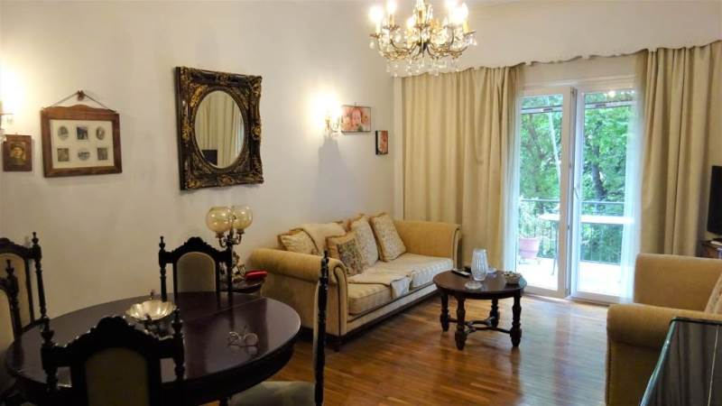 rr2825-roula-rouva-corfu-real-estate
