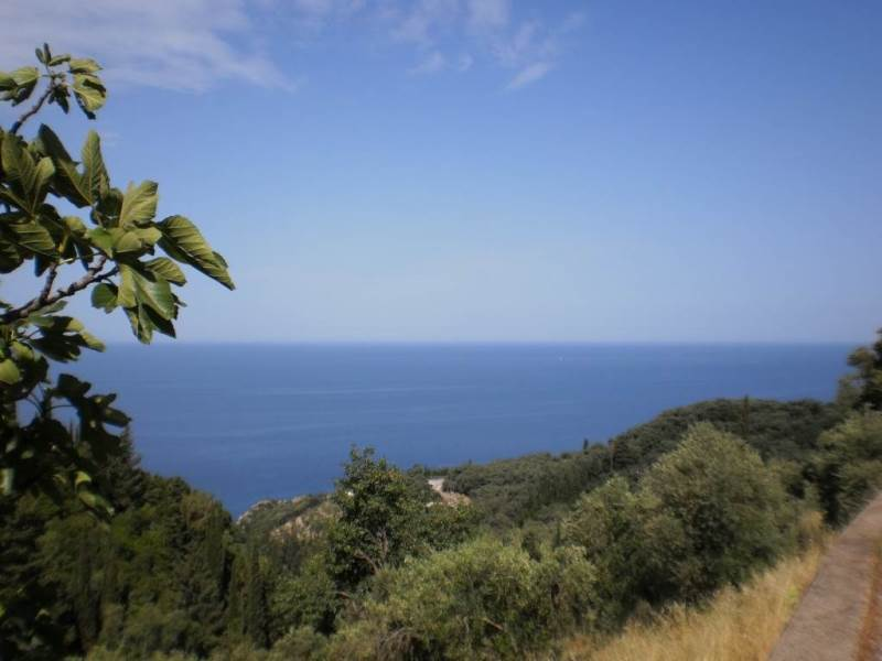 rr2807-roula-rouva-corfu-real-estate