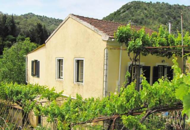 rrl1777-roula-rouva-corfu-real-estate
