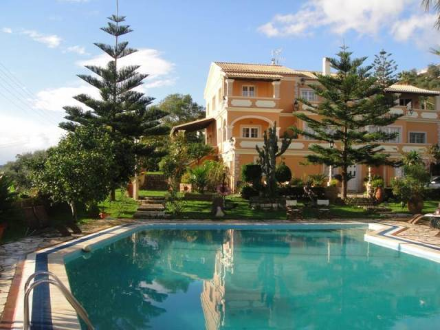 rr621-roula-rouva-corfu-real-estate