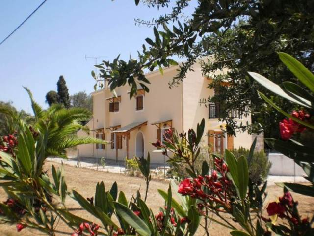 rr2279-roula-rouva-corfu-real-estate