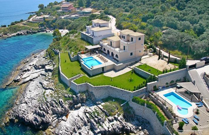 rrl1747-roula-rouva-corfu-real-estate