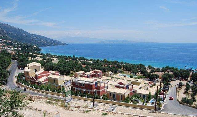 rr2794-roula-rouva-corfu-real-estate