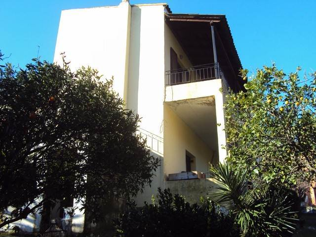 rr1820-roula-rouva-corfu-real-estate