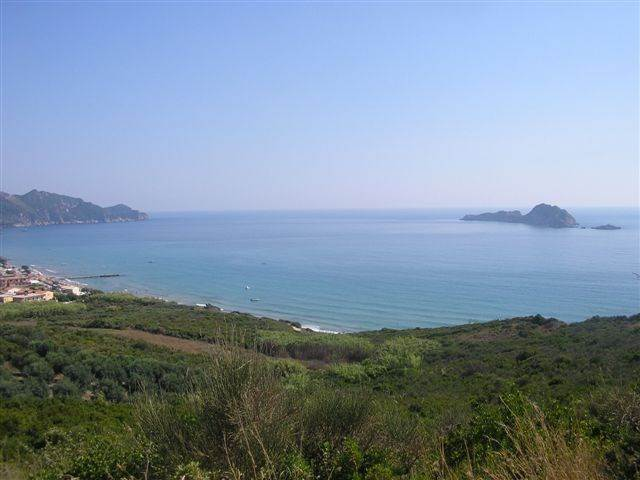 rr193-roula-rouva-corfu-real-estate