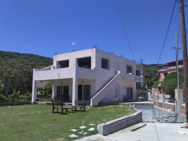 rrl1731-roula-rouva-corfu-real-estate