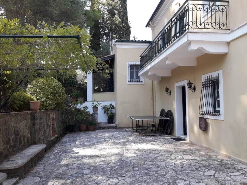rr2414-roula-rouva-corfu-real-estate