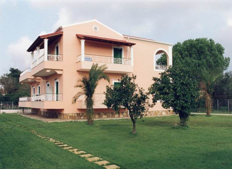 rr2503-roula-rouva-corfu-real-estate