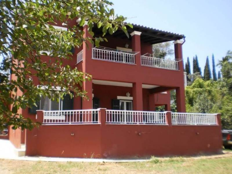 rr2856-roula-rouva-corfu-real-estate