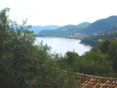 rr1652-roula-rouva-corfu-real-estate