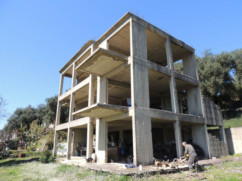 rrl1305-roula-rouva-corfu-real-estate