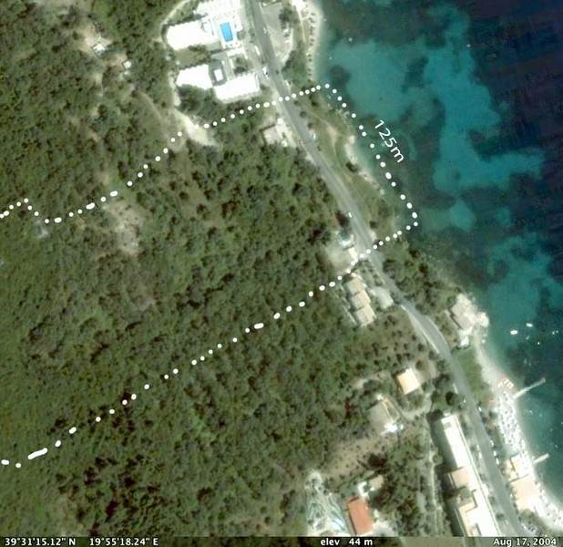 rr1035-roula-rouva-corfu-real-estate